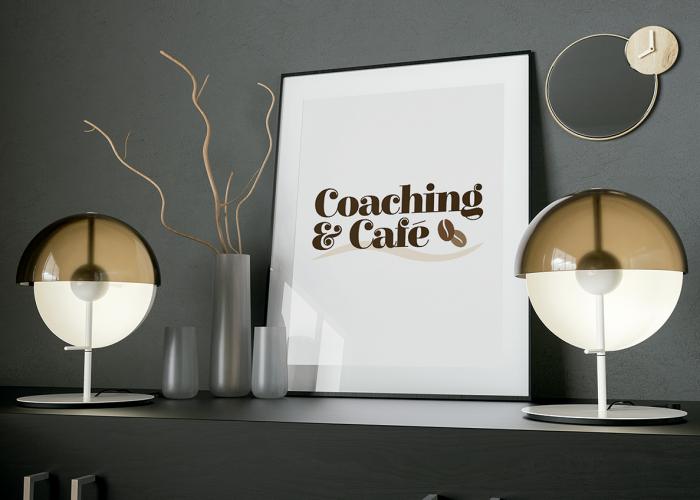 Coaching & Café